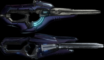 Halo4-Carbine-StormRifle